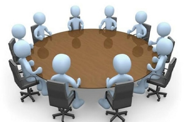 İşyeri Disiplin Kurulu Kimlerden Oluşur